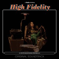 Různí interpreti – High Fidelity [Original Soundtrack]