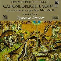 Miloslav Klement, Symposium musicum – Buono: Canoni, oblighi e sonate
