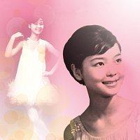 Teresa Teng – Jun Zhi Qian Yan Wan Yu - Yue Yu