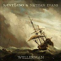 Santiano, Nathan Evans – Wellerman