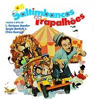 Různí interpreti – Saltimbancos Trapalhoes