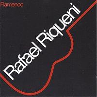 Rafael Riqueni – Flamenco