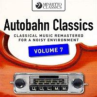 Slovak Philharmonic Orchestra, Libor Pešek – Autobahn Classics, Vol. 7 (Classical Music Remastered for a Noisy Environment)