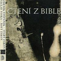 Zdeněk Štěpánek, Václav Voska, Pražští choralisté – Čtení z bible (Starý a Nový zákon)