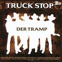 Truck Stop – Der Tramp