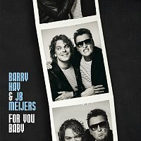 Barry Hay, JB Meijers – For You Baby