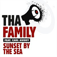 Tha Family, Carl Avory – Sunset by the Sea (feat. Carl Avory)