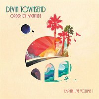 Devin Townsend – Order Of Magnitude - Empath Live Volume 1