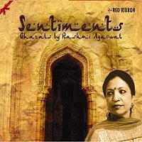 Rashmi Agarwal – Sentiments