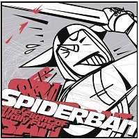 Spiderbait – The Flight Of Wally Funk