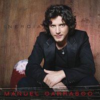 Manuel Carrasco – Inercia