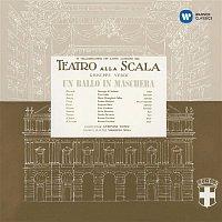 Maria Callas – Verdi: Un ballo in maschera (1956 - Votto) - Callas Remastered