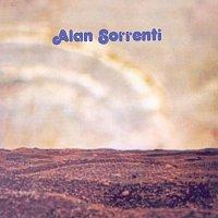 Alan Sorrenti – Come Un Vecchio Incensiere All'Alba Di Un Villaggio Deserto [2005 Remaster]