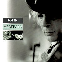 John Hartford – Live from Mountain Stage