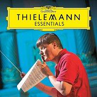 Christian Thielemann – Thielemann: Essentials
