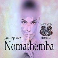 Jamunjakota – Nomathemba
