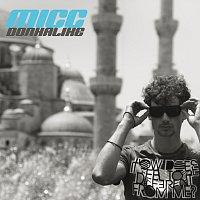 Micc – Donkalike