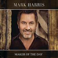 Mark Harris – Maker of the Day