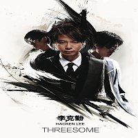 Hacken Lee – Threesome