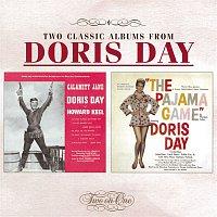 Doris Day – Calamity Jane / The Pajama Game