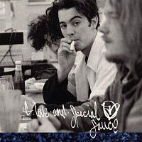 G. Love & Special Sauce – G. Love And Special Sauce