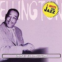Duke Ellington, His Cotton Club Orchestra – Miti: Duke Ellington