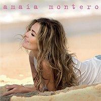 Amaia Montero – Amaia Montero