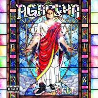 Vald – Agartha