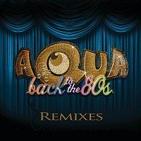 Aqua – Back To The 80's