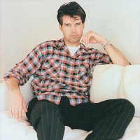 Lloyd Cole – Love Story