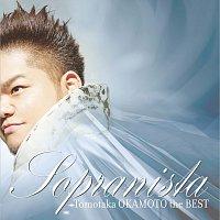 Tomotaka Okamoto – Sopranista The Best