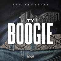 Ty – Boogie