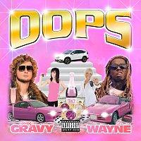 Yung Gravy, Lil Wayne – oops!!!