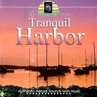 Jeffery Smith – Tranquil Harbor