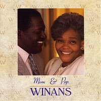 Mom & Pop Winans – Mom & Pop Winans