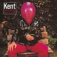 Kent – Bienvenue au club