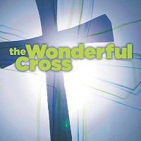 Přední strana obalu CD The Wonderful Cross