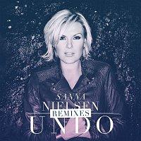 Sanna Nielsen – Undo Remixes