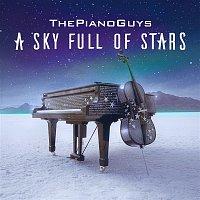 The Piano Guys, Tim Bergling, Guy Berryman, Jonathan Buckland, William Champion, Christopher Martin – A Sky Full of Stars