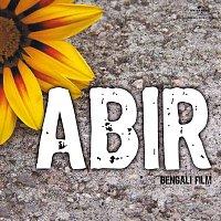 Různí interpreti – Abir