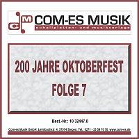 Brigitte & Birgit – 200 Jahre Oktoberfest, Folge 7