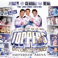 Toppers – Toppers In Concert 2012 (Live)