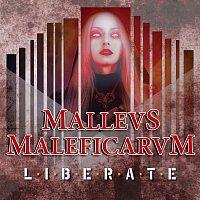 MallevS MaleficarvM
