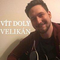 Vít Doly – Velikán