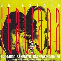 Gianna Nannini, Edoardo Bennato – Un'estate italiana
