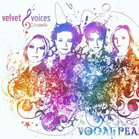 Velvet & Voices, a-capella – Vocal Pearls