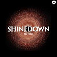 Shinedown – Bully (Remixes)