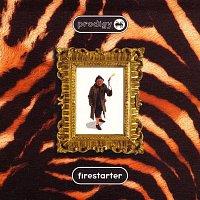 Prodigy – Firestarter