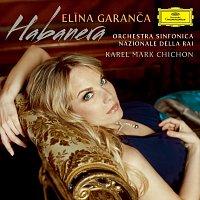 El?na Garanča, Orchestra Sinfonica Nazionale della Rai, Karel Mark Chichon – Habanera
