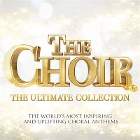 Various Artists.. – The Choir